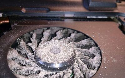 acer-aspire-8930-wird-sehr-warm-kuehler-und-luefter-total-verdreckt.jpg