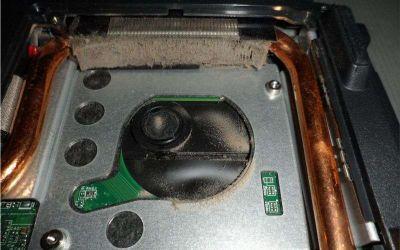 aspire-5930g-kuehler-extrem-stark-verschmutzt.jpg