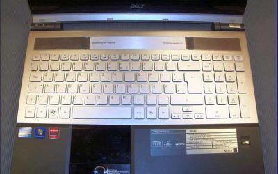 aspire-5950g-laptop-wird-heiss-und-geht-aus-ansicht-von-oben-2014.jpg
