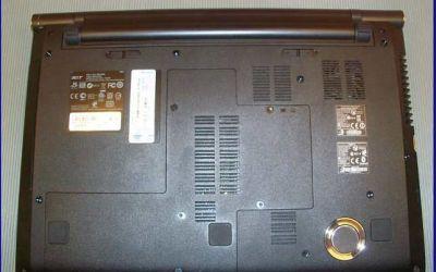 aspire-5950g-laptop-wird-heiss-und-geht-aus-ansicht-von-unten-2013.jpg