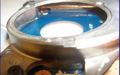 aspire-5950g-laptop-wird-heiss-und-geht-aus-kuehler-gereinigt-2013.jpg