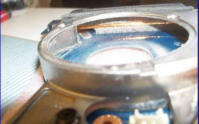 aspire-5950g-laptop-wird-heiss-und-geht-aus-kuehler-ist-stark-verstaubt-2013.jpg
