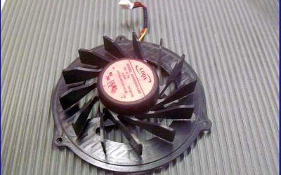 aspire-5950g-laptop-wird-heiss-und-geht-aus-luefter-gereinigt-2013.jpg