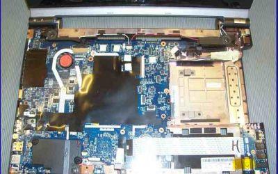 aspire-5950g-laptop-wird-heiss-und-geht-aus-oberschale-abgenommen-2013.jpg