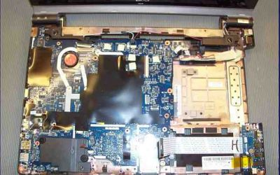 aspire-5950g-laptop-wird-heiss-und-geht-aus-oberschale-abgenommen-2014.jpg