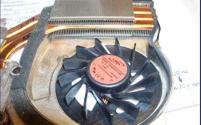 aspire-5950g-laptop-wird-heiss-und-geht-kuehler-ist-gereinigt-worden-2014.jpg