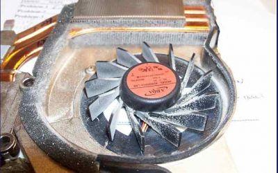 aspire-5950g-laptop-wird-heiss-und-geht-kuehler-ist-sehr-stark-verschmutzt-2014.jpg