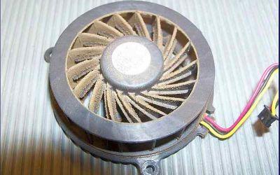 hp-probook-4710-kuehler-reinigung-luefter-stark-verstaubt.jpg