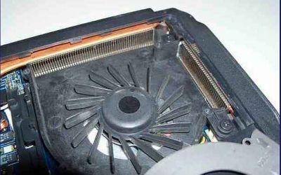 laptop-kuehler-acer-extensa-gereinigt.jpg