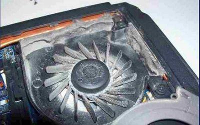 laptop-kuehler-acer-extensa-verschmutzt.jpg