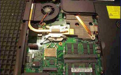 laptop-kuehler-reinigung-einfach-amilo.jpg