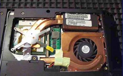 laptop-kuehler-reinigung-einfach-asus.jpg