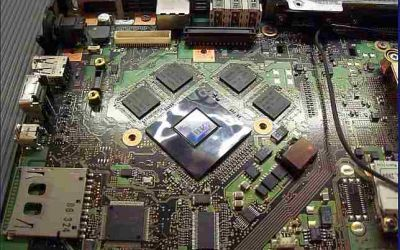 Laptop-Kuehlung-verbessern-durch-Liquid-Metall-Pad-V1.jpg
