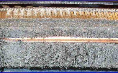 medion-erazer-x7813-cpu-kuehler-sehr-stark-verschmutzt.jpg