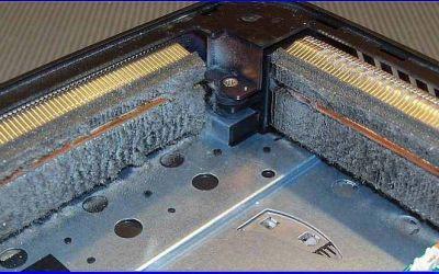 medion-erazer-x7813-wird-heiss-da-beide-kuehler-sehr-stark-verschmutzt-sind.jpg