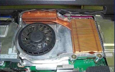 Notebook-Acer-Aspire-1520-Kuehler-gereinigt.jpg