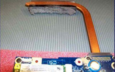 notebook-kuehler-extrem-verschmutzt.jpg