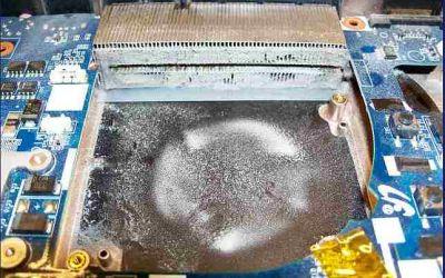 samsung-notebook-kuehler-reinigung-stark-verschmutzt.jpg