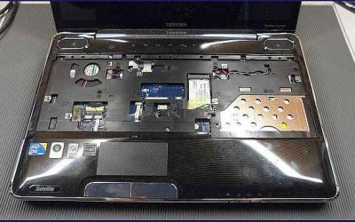 toshiba-satellite-a500-wird-heiss-und-geht-aus-kuehlerreinigung-bild3.jpg