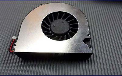 toshiba-satellite-a500-wird-heiss-und-geht-aus-kuehlerreinigung-bild7.jpg
