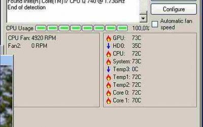 vaio-vpc-f12-temperatur-messung-nach-der-kuehler-reinigung.jpg