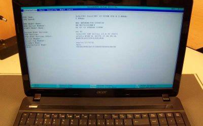 aspire-e1-571g-notebook-bildschirm-wurde-ausgewechselt.jpg