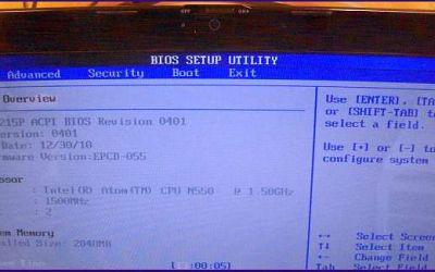 asus-eeepc-1215p-display-ist-ausgetauscht-worden.jpg