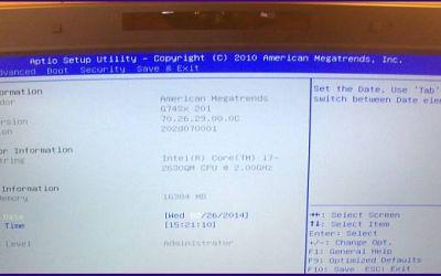 asus-g74sx-bildschirm-gewechselt.jpg
