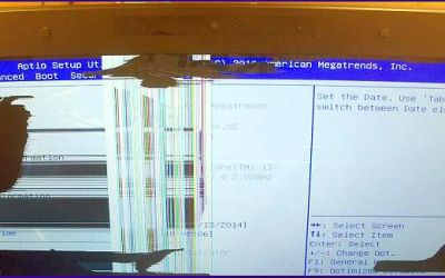 asus-g74sx-bildschirm-ist-zerbrochen.jpg