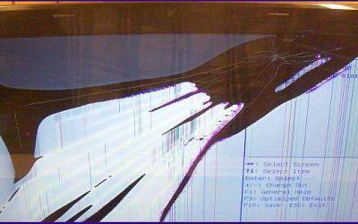 asus-k53u-display-gebrochen.jpg