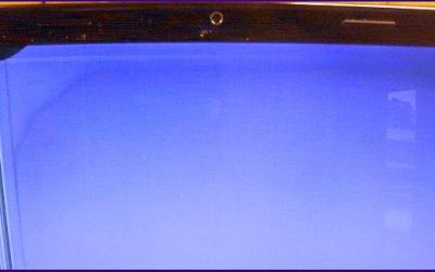 dell-inspiron-n5010-display-kaputt.jpg