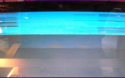 hp-pavilion-dv7-display-gebrochen.jpg