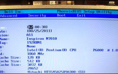 laptop-display-reparatur-dresden-bildschirm-gewechselt-testlauf.jpg