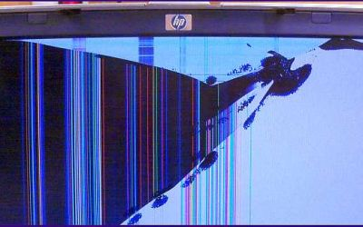 laptop-display-reparatur-hp-omnibook-ze4700-bildschirm-ist-oben-gebrochen.jpg