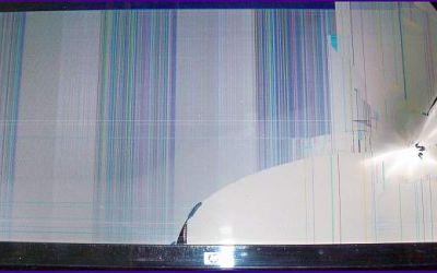 laptop-display-reparatur-hp-pavilion-dv7-display-ist-gebrochen-und-muss-gewechselt-werden.jpg