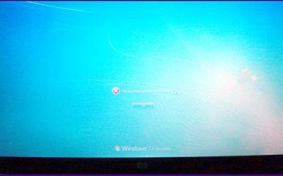 laptop-display-reparatur-hp-pavilion-dv7-display-ist-gebrochen-und-wurde-gewechselt.jpg