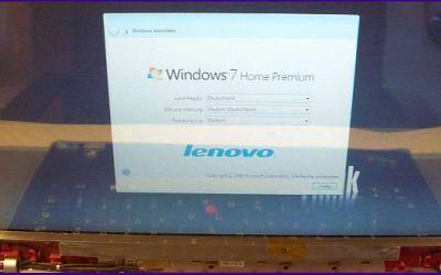 laptop-display-reparatur-lenovo-thinkpad-edge-screen-wurde-gewechselt-vordere-abdeckung-fehlt-noch.jpg