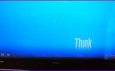 laptop-display-reparatur-lenovo-thinkpad-edge-screen-wurde-gewechselt-vordere-abdeckung-ist-montiert.jpg