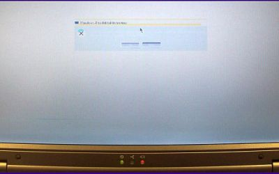laptop-display-reparatur-medion-akoya-display-ist-defekt.jpg