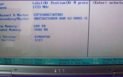 laptop-display-reparatur-medion-akoya-display-wurde-gewechselt-blende-ist-montiert.jpg