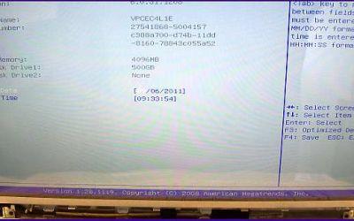 laptop-display-reparatur-sony-vaio-vpcec4l1e-kaputter-bildschirm-wurde-ausgetauscht-vordere-abdeckung-ist-noch-nicht-montiert.jpg