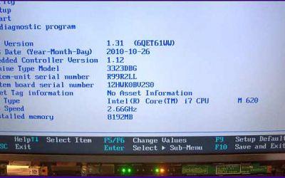 lenovo-thinkpad-x201-display-wurde-ausgetauscht.jpg