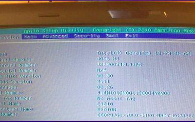medion-akoya-e7218-display-hat-fehlerhafte-darstellung.jpg