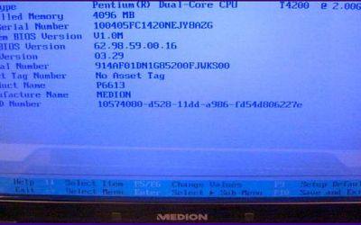 medion-akoya-p6613-display-gewechselt.jpg