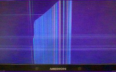 medion-akoya-p6613-display-zerbrochen.jpg