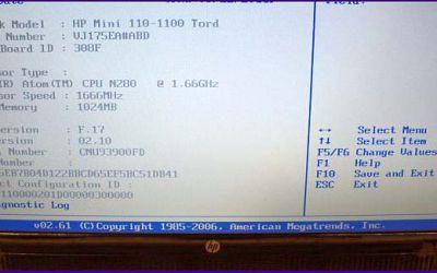 netbook-display-reparatur-hp-mini-gesprungener-bildschirm-wurde-gewechselt_v1.jpg