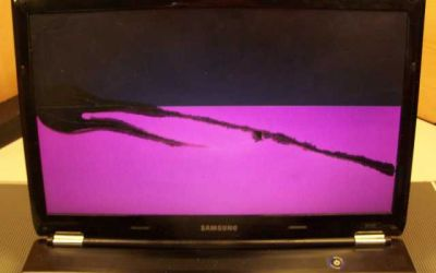 samsung-rc530-display-reparatur-bildschirm-gebrochen.jpg