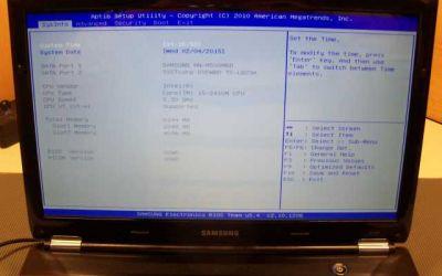 samsung-rc530-display-reparatur-bildschirm-wurde-ausgewechselt.jpg