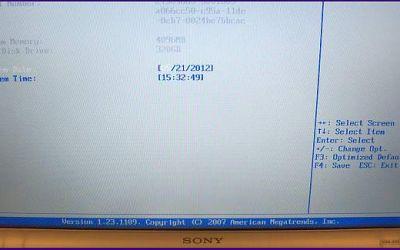 sony-vaio-vgn-sr51mf-bildschirm-ist-ausgetauscht-worden.jpg