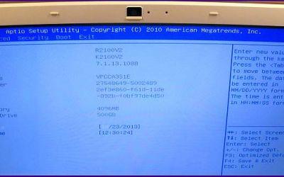 sony-vaio-vpcca3-display-ausgewechselt.jpg